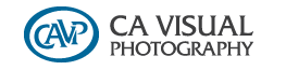 CA Visual Photography